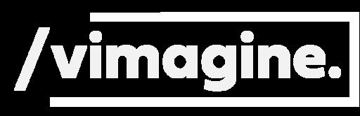 vimagine.de Logo